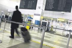 Cum vrea Primaria sa reduca zgomotului ambiental in zona Aeroportului International Baneasa