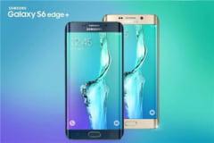 Cum vrea Samsung sa convinga utilizatorii de iPhone sa renunte la telefoanele Apple