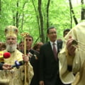 Cum vrea Victor Ponta sa castige presedintia? (Opinii)