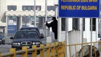 Cum vrea statul sa dea lovitura celor cu masini inmatriculate in Bulgaria