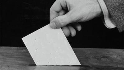Cum vrem sa votam - lista, uninominal sau sistem mixt? - Dezbatere Ziare.com