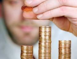 Cum vreti sa va primiti pensia privata? Sondaj Ziare.com