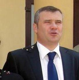 Cumatrul lui Tariceanu vrea un fotoliu in Camera Deputatilor