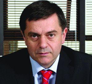 Cumnatul lui Mircea Geoana, cercetat de ANI