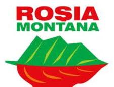 Cumpana guvernarii in 2014: Rosia Montana se intoarce (Opinii)