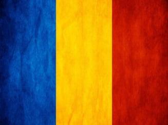 Cumpara fabricat in Romania