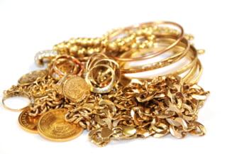 Cumparati bijuterii? Iata la ce trebuie sa fiti atenti