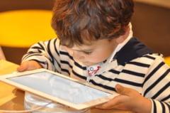 Cumparaturi facute de copii pe aplicatii: Amazon va inapoia parintilor 70 de milioane de dolari