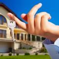 Cumperi sau inchiriezi un apartament in Bucuresti?