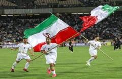 Cunoastem cea de-a doua nationala calificata la Cupa Mondiala din Rusia