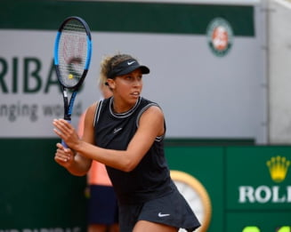 """Cunoastem inca un """"sfert"""" de la Roland Garros: Cu cine ar putea juca Simona Halep in semifinale"""