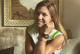 Cunoastem noul clasament WTA: Cum va arata top 10