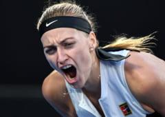 Cunoastem prima semifinala de la Australian Open 2019: Iata programul celorlalte sferturi de finala