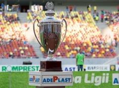 Cupa Ligii isi schimba radical formatul: Anuntul oficial al LPF