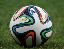 Cupa Mondiala 2014: Cifrele uriase din spatele evenimentului (Infografic)