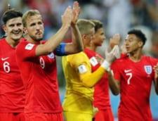 Cupa Mondiala 2018: Jucatorii englezi si tunisieni dezvaluie ce problema au avut in timpul meciului direct
