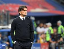Cupa Mondiala 2018: Selectionerul Croatiei a rabufnit inaintea finalei cu Franta