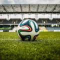 Cupa Mondiala U20 si competitia similara U17, programate in 2021, au fost anulate