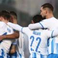 Cupa României, optimi: Universitatea Craiova a jucat pe terenul unei echipe de liga a treia. Cum s-a încheiat meciul