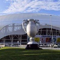 Cupa Romaniei: Miercuri si joi se disputa turul semifinalelor