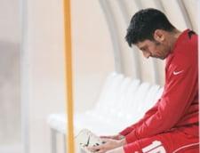 Cupa Romaniei: Nicio echipa din Bucuresti nu va fi prezenta in semifinale