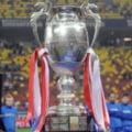 Cupa Romaniei: Prima finalista se decide la Cluj