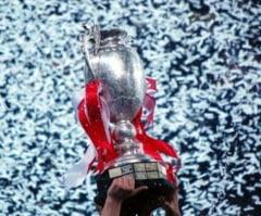 Cupa Romaniei: Rezultatele de joi si toate echipele calificate in optimi