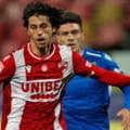 Cupa Romaniei: victorie pentru Dinamo la ultimul meci cu Cosmin Contra antrenor. Echipa lui Hagi a fost surclasata