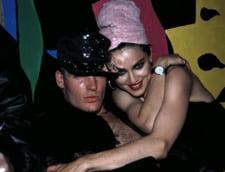 Cupluri celebre ale anilor '90 - Mai tii minte cine cu cine se iubea? (Galerie foto)