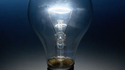Curentul electric, oprit in mai multe zone din Bucuresti si Ilfov - Vezi unde