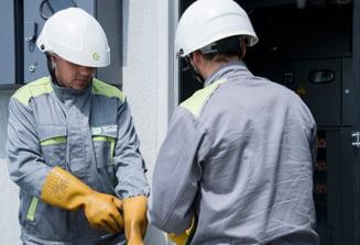 Curentul electric este oprit vineri in Mioveni, Topoloveni si Merisani