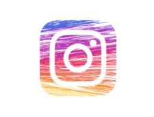 Curiosul caz al Instagram: Cum mi-am petrecut cele 9 zile de popularitate neintentionata