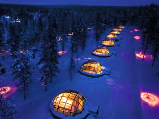 Curiozitati despre Finlanda