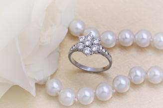 Curiozitati despre diamante. Lucruri pe care ar trebui sa le stii