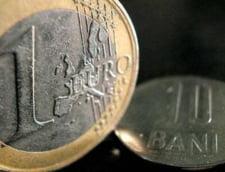 Curs valutar 17 noiembrie: Cele mai bune cotatii la banci si case de schimb