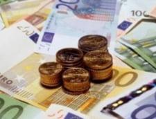 Curs valutar 24 octombrie: Cele mai bune cotatii la banci si case de schimb