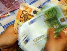 Curs valutar 25 septembrie: Cele mai bune cotatii la banci si case de schimb