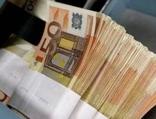 Curs valutar 3 octombrie: Cele mai bune cotatii la banci si case de schimb