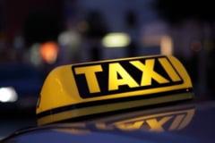 Cursa infernala pentru un taximetrist din Galati. Citeste aici ce a patit!