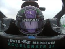 Cursa nebuna in Formula 1: ploaia a dat totul peste cap! Verstappen a reusit o revenire miraculoasa, cu 19 locuri recuperate