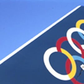 Curse Olympic Airlines dintre Bucuresti si Atena, anulate