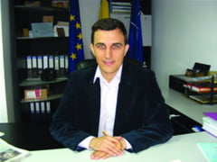 Cursuri de formare profesionala, la AJOFM Valcea