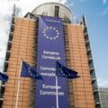 Curtea Constituţională poloneză stabileşte că anumite articole ale tratatelor UE sunt incompatible cu Constituţia. Reacția Comisiei Europene