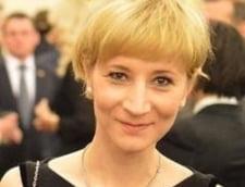 Curtea Constitutionala a pierdut procesul cu avocata Elenina Nicut: O hotarare CCR a fost anulata