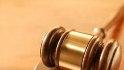 Curtea Constitutionala decide daca alegerile pot fi comasate
