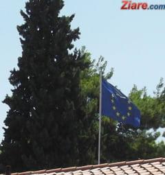 Curtea Europeana de Conturi: Romania si Bulgaria nu erau pregatite pentru aderarea la UE in 2007