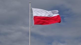 Curtea Europeana de Justitie a decis ca Polonia trebuie sa suspende legea privind Curtea Suprema