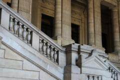 Curtea Suprema a SUA stabileste intr-o hotarare istorica faptul ca este ilegala concedierea din cauza homosexualitatii