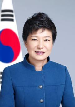 Curtea Suprema din Coreea de Sud a anulat condamnarile fostului presedinte si mostenitorului Samsung