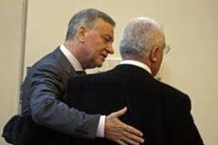 Curtea de Apel, despre excluderea Universitatii Craiova: FRF a comis un grav exces de putere
